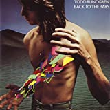 Back To The Bars [Live] by Todd Rundgren (1988-08-24)