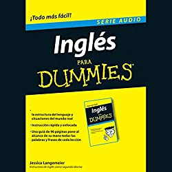Ingles Para Dummies® Audio Set