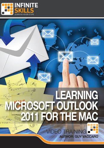microsoft-outlook-2011-mac-online-code