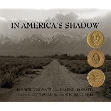 In America's Shadow (Carter G Woodson Award Book (Awards))