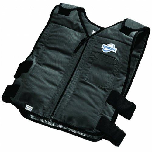 TECHKEWL Phase Change Cooling Vest (Phase Vest Change Cooling)