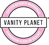 Vanity Planet Spin for Perfect Skin Face & Body