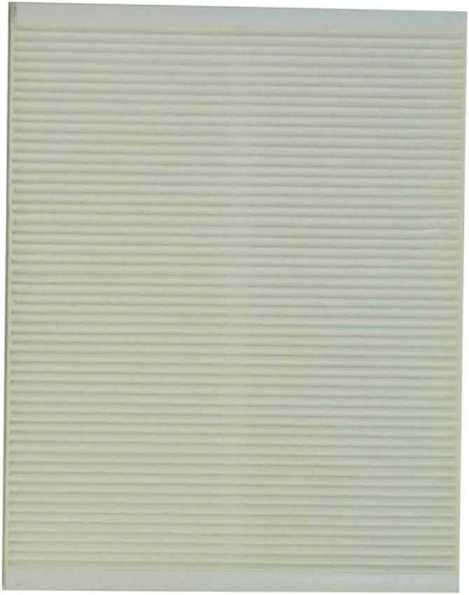 ACDelco CF3351 Professional Cabin Air Filter