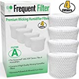 Frequent Filter - HoneyWell Germ Free Cool Mist Wicking Humidifier Replacement