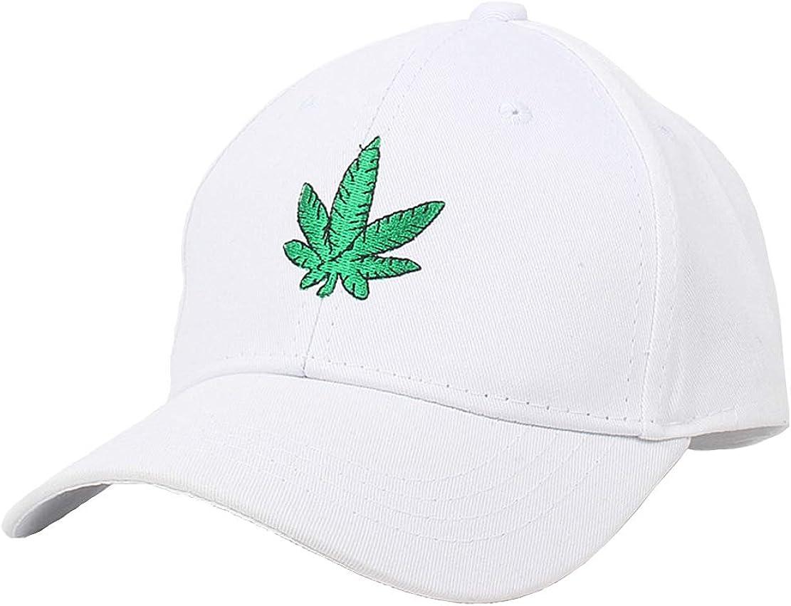 Weed Dad Hat...