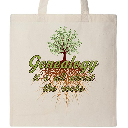 inktastic-genealogist-gift-family-tree-tote-bag