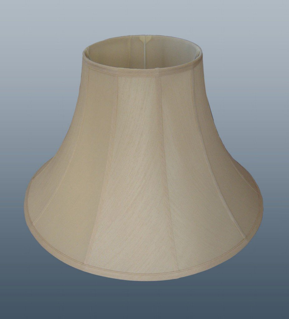 Sara shabby chic 22 standard lampshade cream amazon lighting mozeypictures Image collections