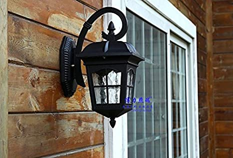Pareti Esterne Illuminate : Ehime illuminazioni per pareti lampade da parete illuminazione per