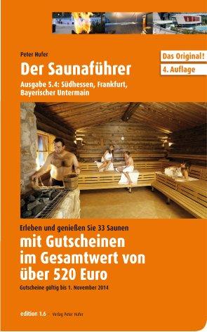 der-saunafhrer-region-sdhessen-frankfurt-bayerischer-untermain