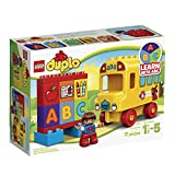Lego Train Toys