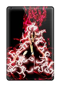 AxkUzhf5525eKIjq Tpu Case Skin Protector For Ipad Mini/mini 2 Hellsing Gothic Anime With Nice Appearance