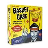 Basketball Hoop Hats