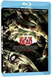 NEW Cannon/suvari/rhames - Day Of The Dead (Blu-ray)