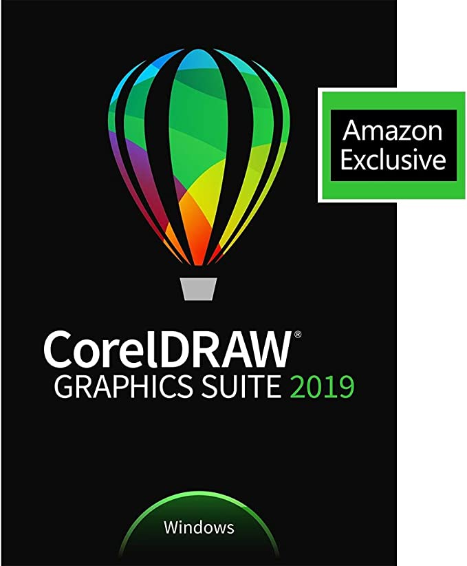 Full Activated CorelDRAW Graphics Suite 2019 for Mac