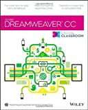 Dreamweaver CC, Osborn and Arguin, Michaela, 1118640152