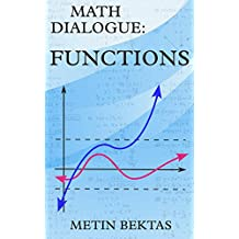 Math Dialogue: Functions
