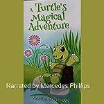 A Turtle's Magical Adventure | Wanda Luthman