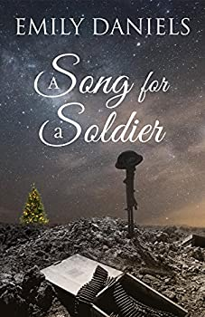 A Song for a Soldier