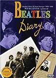 Alf Bicknell's Beatles Diary (Pal/Region 0)