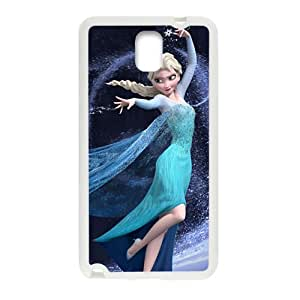 Malcolm frozen Phone Case for Samsung Galaxy Note3