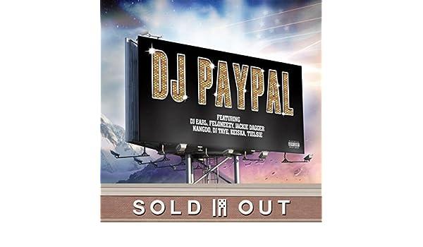 With Uuuuuuu de DJ Paypal feat. Feloneezy & Jackie Dagger en ...