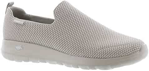 2a496875547 Shopping Skechers - Walking - Athletic - Shoes - Men - Clothing ...