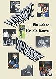 Hardcore Borussia, Holger Spiecker, 3833414677