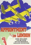 Appointment in London [Import]
