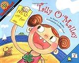 Tally O'Malley, Stuart J. Murphy, 0060531649