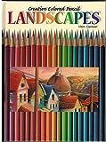 Creative Colored Pencil, Vera Curnow, 1564962660