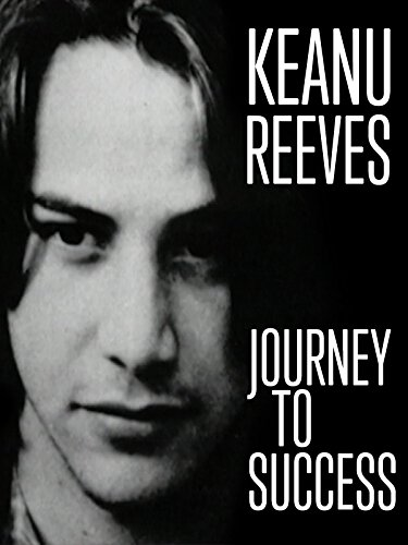 Keanu Reeves: Journey to - Inserts Rider