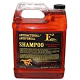 E3 Antibaterial/antifungal Shampoo Gallon by Unknown
