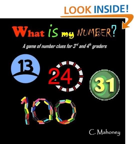Workbook christmas grammar worksheets : Fourth Grader Books: Amazon.com