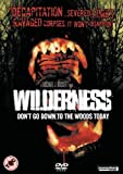 Wilderness [DVD]