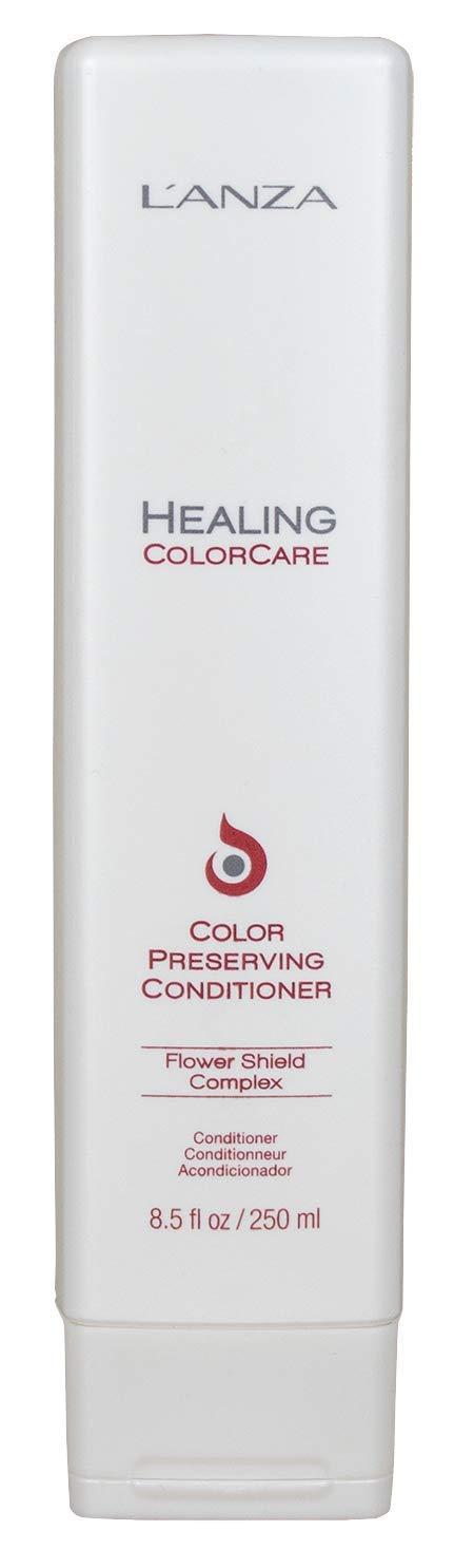 L'ANZA Healing ColorCare Color-preserving Conditioner, 8.5 oz.