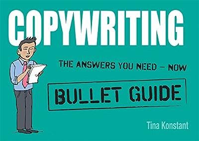 Copywriting (Bullet Guides)