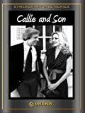 Callie and Son