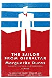 The Sailor from Gibraltar (Open Letter Modern Classics)