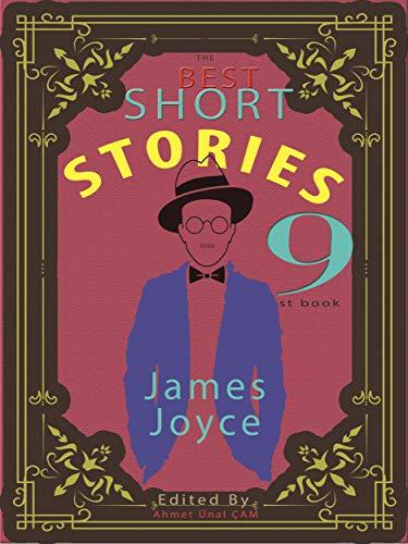 (The Best Short Stories - 9: Best Authors - Best stories)