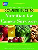 American Cancer Society Complete Guide t...