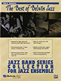 Jazz Band Collection for Jazz Ensemble: 2nd Trumpet