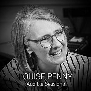 Louise Penny Speech