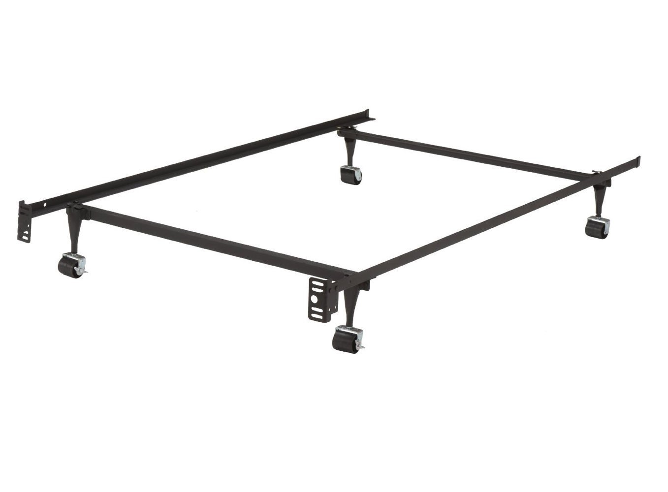 Top 10 Best Bed Frames (2020 Reviews & Buying Guide) 2