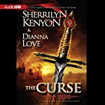 The Curse: The Belador Code, Book 3 | Sherrilyn Kenyon,Dianna Love