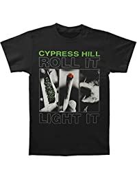 official shop f2ae7 8f9e0 cypress hill embroidered script logo ... d0ace665d215