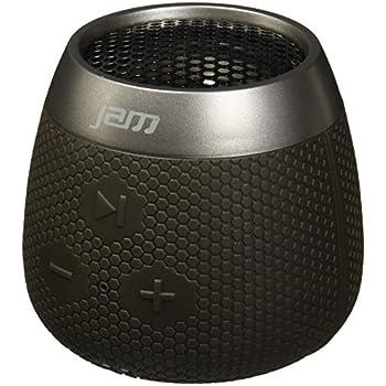 Jam Replay Review : hmdx jam replay wireless speaker cell phones accessories ~ Russianpoet.info Haus und Dekorationen