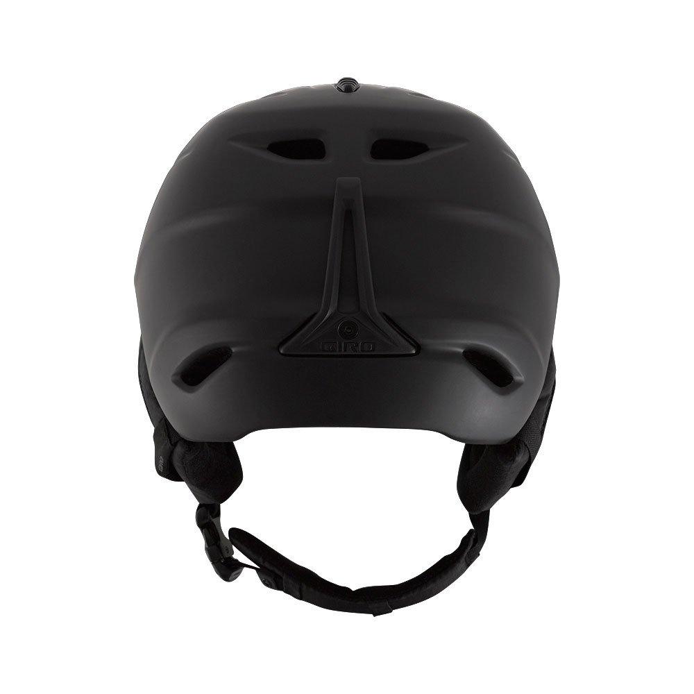 Giro GH24125 Unisex Timberwolf Helmet
