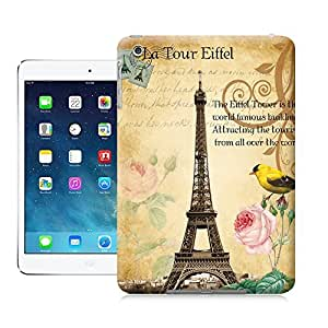 Unique Phone Case Other patterns-09 Hard Cover for ipad mini cases-buythecase