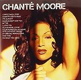 Chante Moore