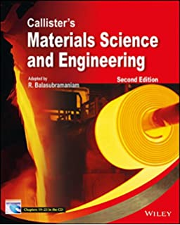Buy thermodynamics si units old edition book online at low callisters materials science and engineering 2ed wind fandeluxe Images